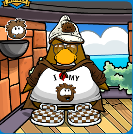 File:Brown Puffle Mariocart25.png