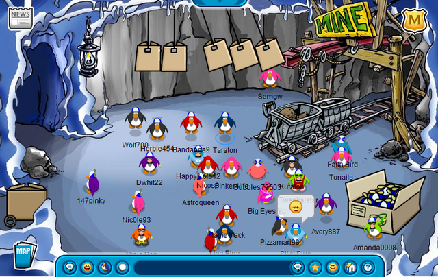 File:Club penguin fools day.PNG