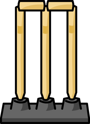 File:Cricket Wickets.png