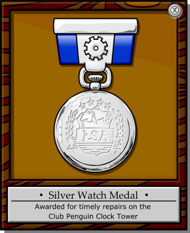 File:Mission 7 Medal full award.png