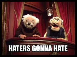 File:Muppet haters hate.jpg