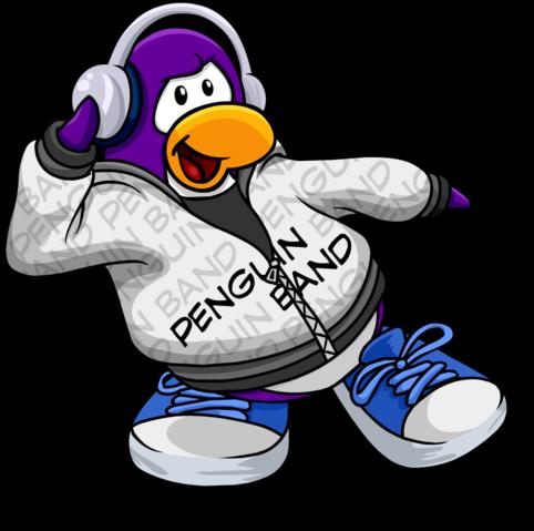 File:Purple Penguin Series 7 Treasure Book.PNG