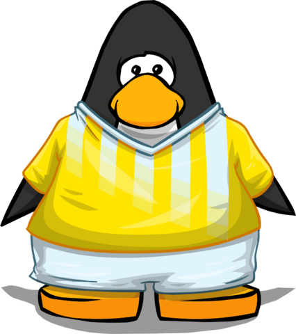 File:YellowKit-24110-PlayerCard.png