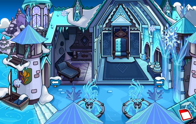 File:Frozen Party Dock frozen.png