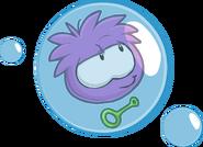 PurplePuffleTB20