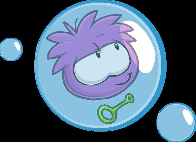 File:PurplePuffleTB20.png
