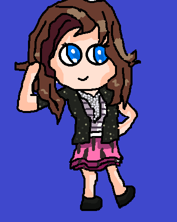 File:Rocky as cute person.png