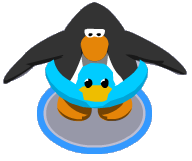 File:Blue duck swim!.png