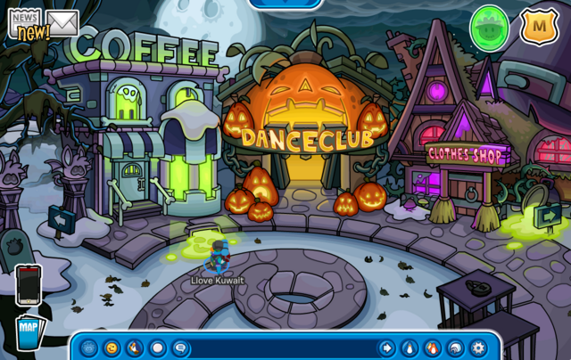 File:CPHalloween201429.png