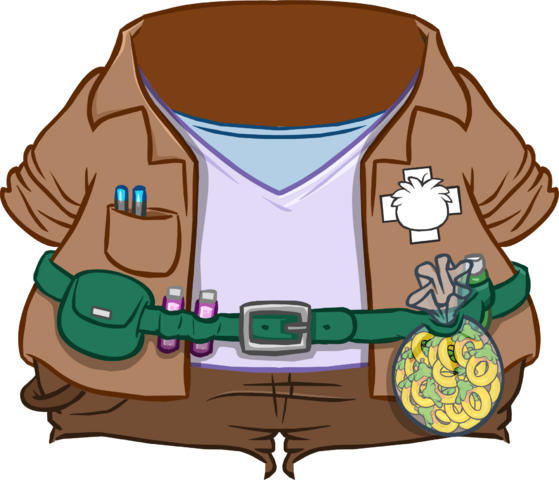 File:Clothing Icons 24068.png