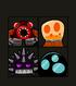 Enemy Bots card image