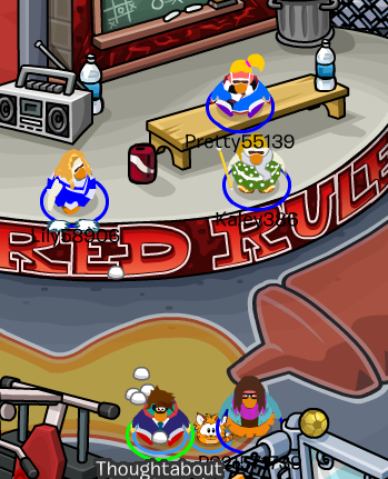 File:Mean girls on CP.png