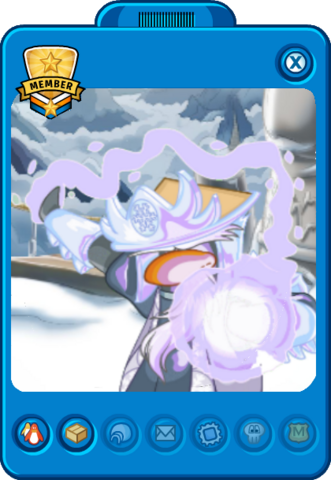File:Snow Sensei PC.png