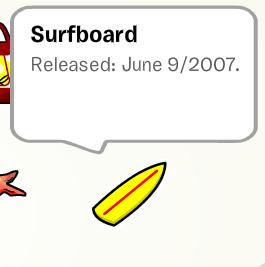 File:SurfboardPinStampbook.png