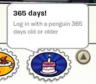 File:365 Days! SB.png