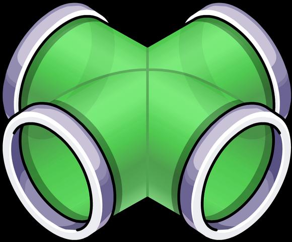 File:4WayPuffleTube-2220-Green.png