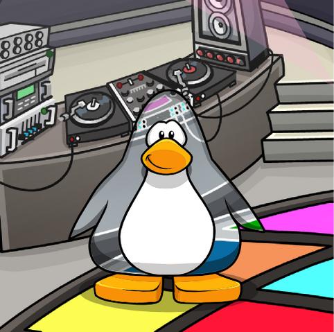File:Invert color penguin2.png