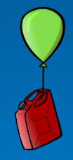 Jetpackfuel77