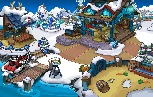 File:Merry Walrus Party Dock.png