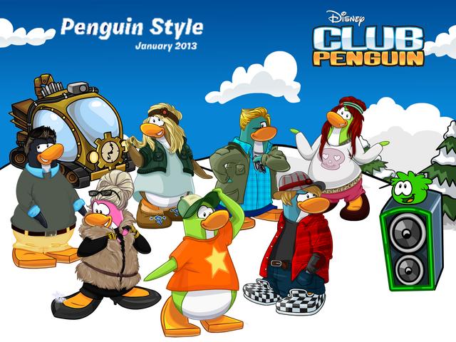 File:PenguinStyle Jan2013 Update.png