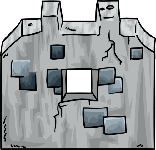 File:Stone Wall Ruins.PNG