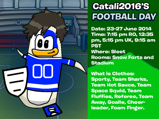 File:C2016's Football Day Invite.png