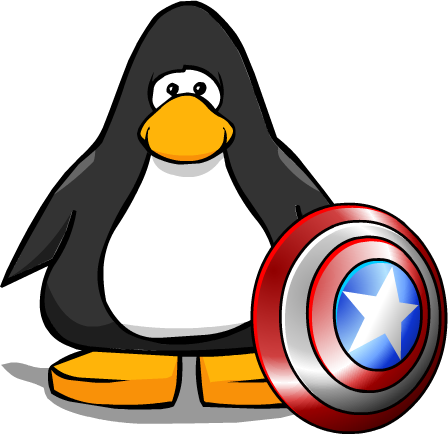 File:Captain America Shield from a Player Card.png
