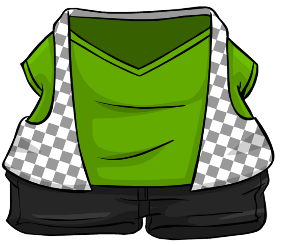 File:Check My Moves Vest clothing icon ID 4639.png