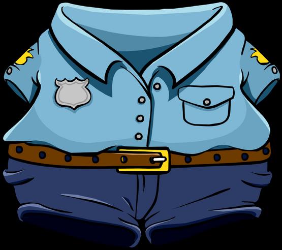 File:City's Finest Uniform.png