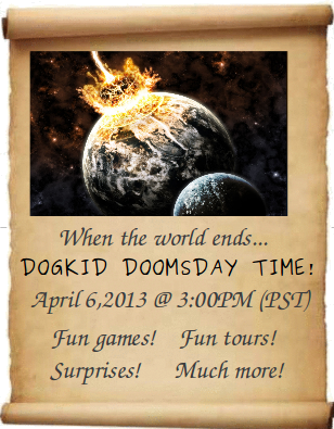 File:DOOMSDAY POSTER.png