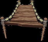Furniture Sprites 843 002