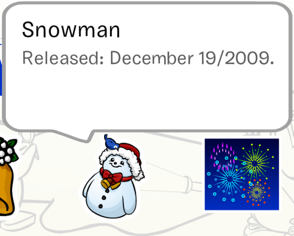 File:SnowmanPinSB.png