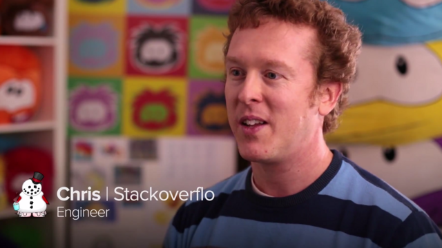 File:Stackoverflo.png