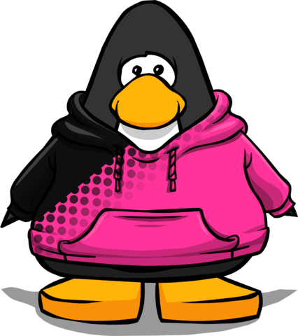 File:Clothing Item 4515 player card Custom Hoodie.png
