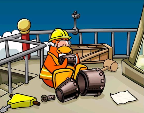 File:Club Penguin Rory Mission 11.jpg