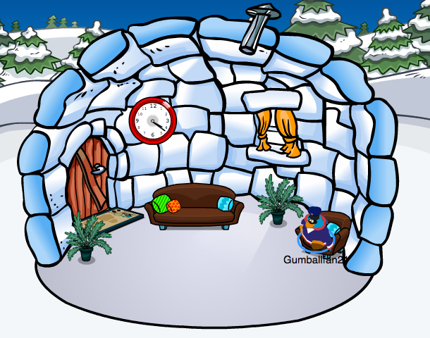 File:Gumballfan21 igloo.png