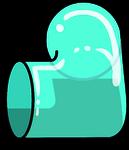 Puffle Tubes sprite 005