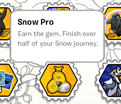 File:Snow pro stamp book.png