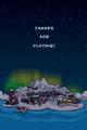 Thumbnail for version as of 22:20, November 16, 2014
