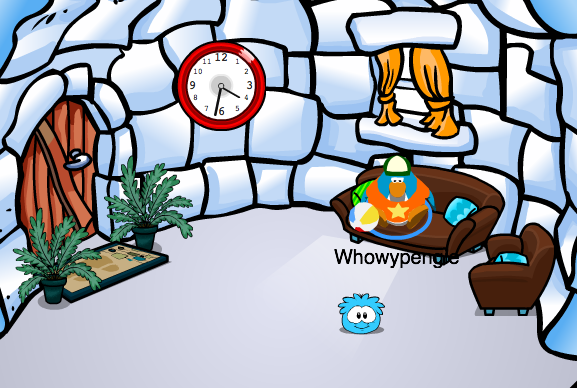 File:Whowypengie's Igloo!.png