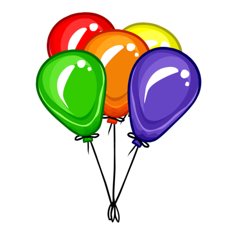 File:BunchBalloons.png