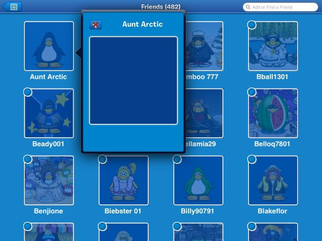 File:New-Aunt-Arctic!.jpg