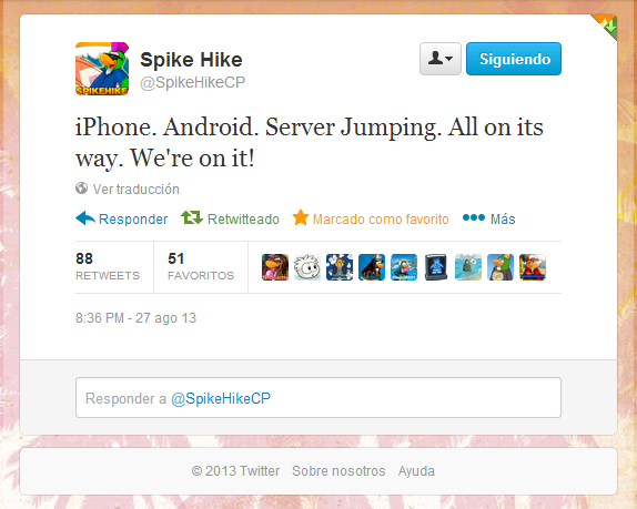 File:ServerJump Android Iphone.png