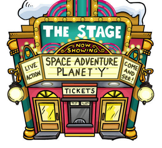 File:TheFair2012StageExterior.png
