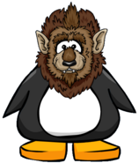 WerewolfMaskPlayercard