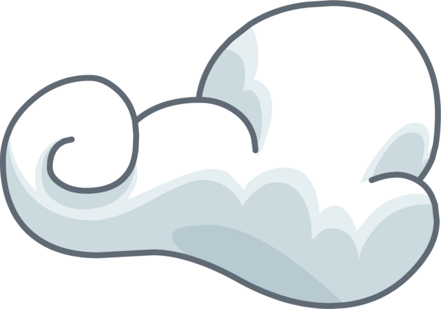 File:Wispy Clouds Icon.png