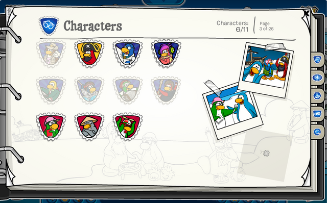 File:Businessmoose Character Stamps July 8 2012.png