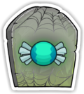 Halloween Party 2016 interface icon