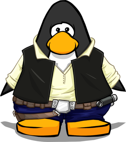File:HansolocostumePC.png
