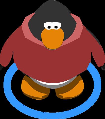 File:Red Turtleneck ingame.PNG